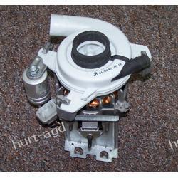 Whirlpool Pompa myjąca zmywarki kompletna ADG, APD GSI, GSF