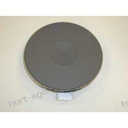 Płytka grzejna żeliwna kuchenki elektrycznej Fi 220mm 2000W  Zmywarki