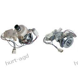 Pompa myjąca zmywarki Indesit Ariston Hotpoint LI680 PLUS Lodówki