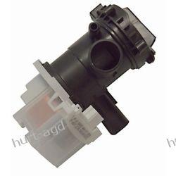 Pompa pralki Bosch COP.KERBS 111/044
