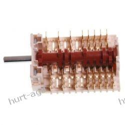 Łącznik krzywkowy piekarnika 11HE-056 Amica / Ariston / Indesit