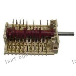 Łącznik krzywkowy funkcji piekarnika 11HE-159 Indesit K3G51A
