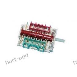 Przełącznik krzywkowy funkcji piekarnika Gorenje Lodówki
