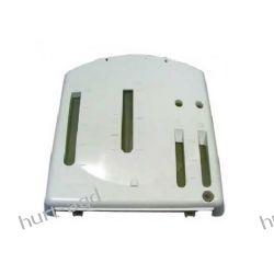 Pojemnik proszku pralki AEG Electrolux LAV40800