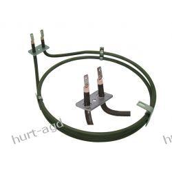 Grzałka kołowa piekarnika kuchenki AEG Electrolux