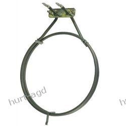 Grzałka kuchenki kołowa Gorenje 2200W FI-205 H-257 Pralki