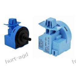 Hydrostat pralki AEG Electrolux Zanussi Ikea Filtry