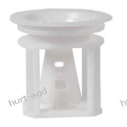 Wkładka filtra pompy pralki Samsung B10 F1