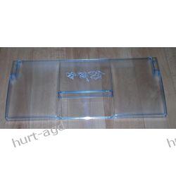 Front szuflady lodówki Beko 44.5x19cm