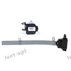Hydrostat zmywarki AEG Electrolux ESF Części i akcesoria