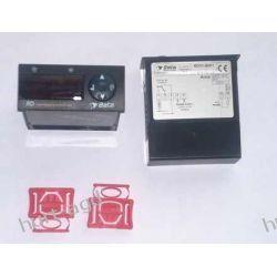 Termostat chłodni Beta RD31-6001 Przemysł