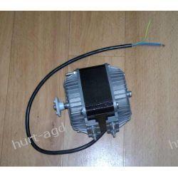 Silnik wentylatora chłodniczego 16W Gastronomiczne