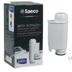 Filtr wody do ekspresu do kawy Saeco Philips Eurofilter