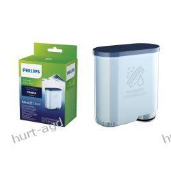 Filtr wody ekspresu do kawy Philips Saeco Pralki