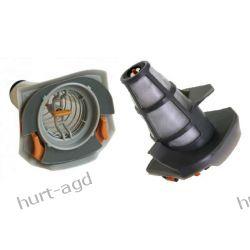 Filtr stożkowy odkurzacza AEG Electrolux ZB2903