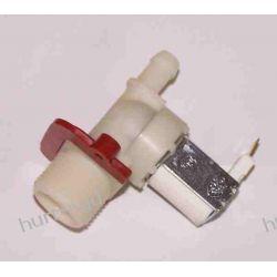 Elektrozawór 1-drożny180 FI 10.5mm 12V RTV i AGD