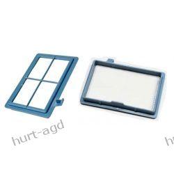 Filtr hepa odkurzacza Electrolux ERGOEASY EF75C