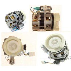 Pompa myjąca zmywarki Amica Gorenje Samsung YXW48-2F-3