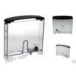 Zbiornik wody ekspresu ciśnieniowego Krups Kuchenki mikrofalowe