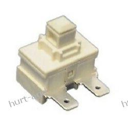 Wyłącznik odkurzacza Electrolux SERIA SXL5 GWT Pozostałe