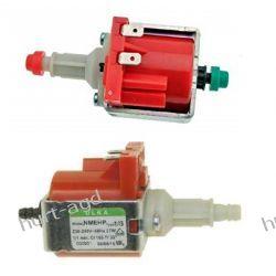 Pompka ulka ekspresu ciśnieniowego DeLonghi 27W NMEHP1S 230V