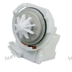 Silnik pompy spustowej zmywarki Whirlpool zamiennik