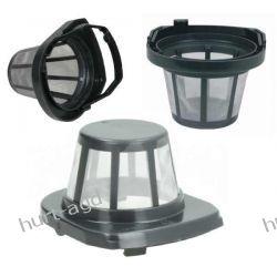 Filtr odkurzacza ręcznego Bosch BBHMOVE5 Sitko