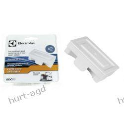 Filtr antywapienny żelazka Electrolux EDBS3350 EDC06  Żelazka