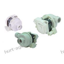 Pompa myjąca zmywarki AEG Electrolux ESL6551RO