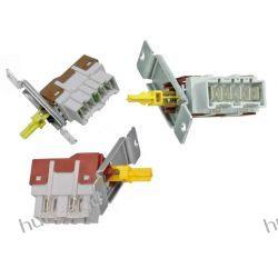 Wyłącznik główny zmywarki Electrolux AEG RTV i AGD