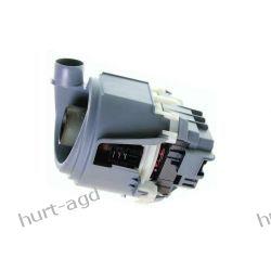 Pompa myjąca z grzałką zmywarki Bosch Siemens SMV RTV i AGD