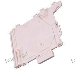 Pokrywa komory szuflady proszku pralki AEG Electrolux EW6F RTV i AGD