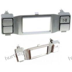 Zespół przycisków wyświetlacza zmywarki Beko DSFS Zmywarki