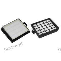 Filtr hepa odkurzacza Philips FC8144-8146 zamiennik