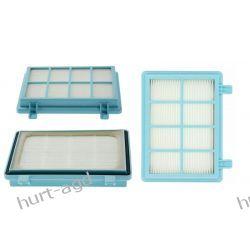 Filtr hepa odkurzacza Philips ERC101115 oryginał