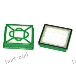 Filtr hepa odkurzacza AEG Electrolux H-10 RTV i AGD