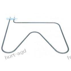 Grzałka dolna piekarnika 1000W Electrolux / AEG zamiennik