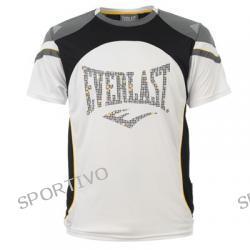 T-shirt Everlast Training Top Mens