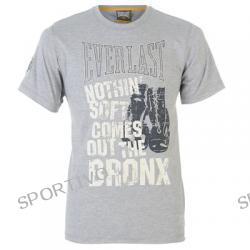 T-shirt Everlast Distress Boxing