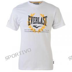 T-shirt Everlast Classic