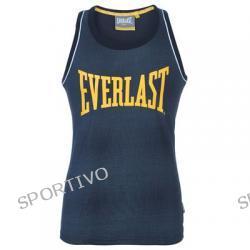 Koszulka Everlast Premium Vest Mens