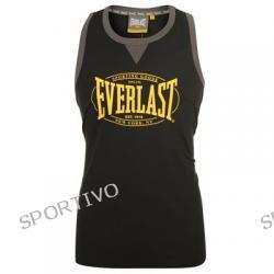 Koszulka Everlast Classic
