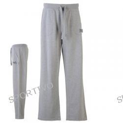 Spodnie Everlast Boxing Pants
