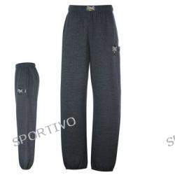 Spodnie Everlast Fleece Jog Pants