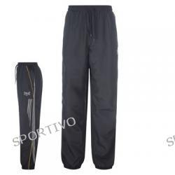 Spodnie Everlast Closed Hem Training Pants