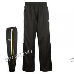 Spodnie Everlast MeshPn Pant Sn12