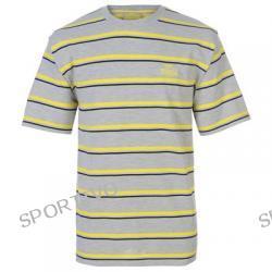 T-shirt Lonsdale YD Crew T Shirt Mens 4 kolory