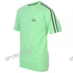 T-shirt Lonsdale Fabric T Shirt Mens 8 kolorów