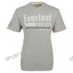 T-shirt Everlast Class One T Shirt Mens