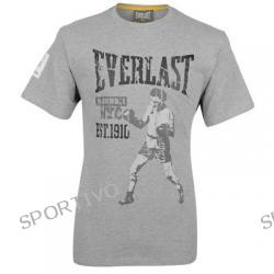 T-shirt Everlast Boxing T Shirt Mens